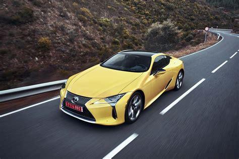 lexus lc500 future japanese sports cars nissan gt r lexus sc and