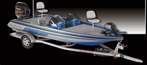 skeeter boat value research skeeter boats sx 200 bass boat on iboats