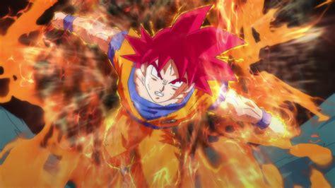 imagenes de goku de la batalla delos dioses rese 241 a final dragon ball z la batalla de los dioses