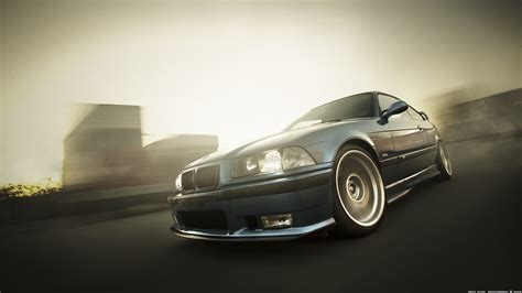 bmw e36 get great prices on used bmw m3 e36 for sale ruelspot com