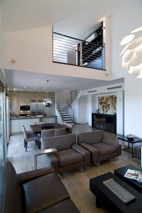 creative studies  studios designs  lofts