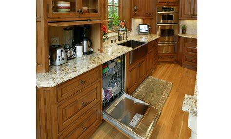 kitchen cabinets livonia mi appliance garage 100 tool cabinets for garage amazon com