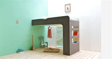upndown a unique design bunk bed for kids www