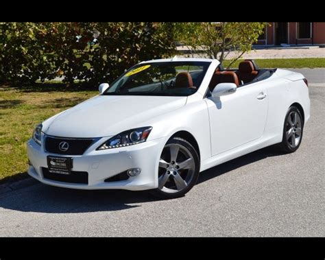 new lexus is convertible 25 best ideas about lexus is convertible on