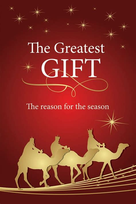 jesus is the reason for the season quotes 1000 images about jesus is the reason for the season quotes on holy holy