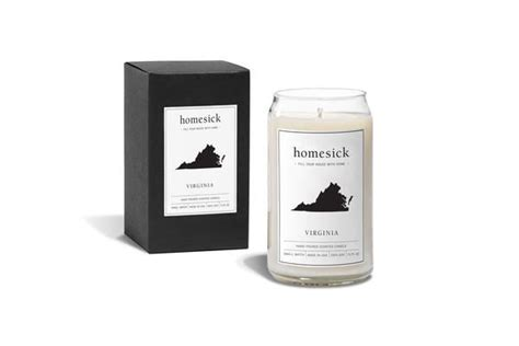 homesick candles promo code 67 best images about wants on pinterest diaper bags opal necklace and cast iron dutch oven