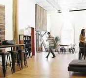 Image result for 447 broadway, new york, ny 10013