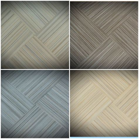 pattern lvt 11 best images about striations luxury vinyl tile