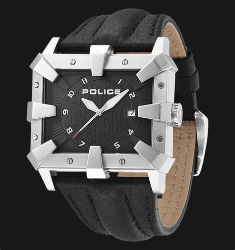 Jam Tangan Wanita Alexandre Christie Ac 2497bf Sv Original harga jam tangan casio quartz wanita jualan jam tangan wanita