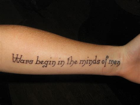 tattoo pictures quotes tattoo quotes the best quotes