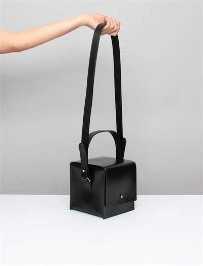 Bag Ransel Fashion D7584 1 creatures of comfort box bag small various fashion box bag creatures and box
