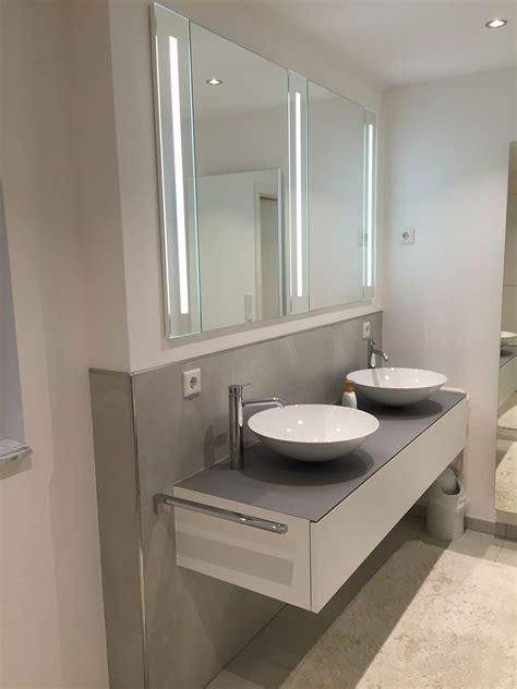 Steckdosen Badezimmer by Steckdosen Badezimmer Waschbecken Beste Ideen F 252 R