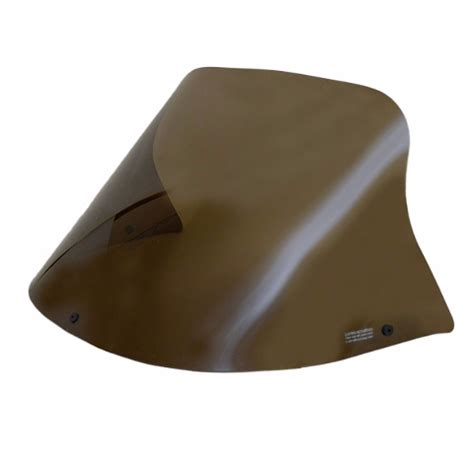 crestliner boat key crestliner fish hawk 2011 oem bronze 26 1 2 plexiglass