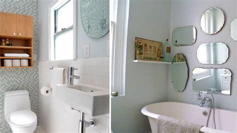 vastu  home interiors  tips    bathroom