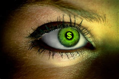 how much do colored contacts cost how much do contacts cost allaboutvision