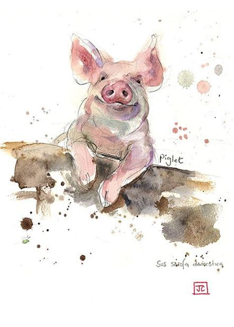 best 25 pig drawing ideas only on kawaii pig