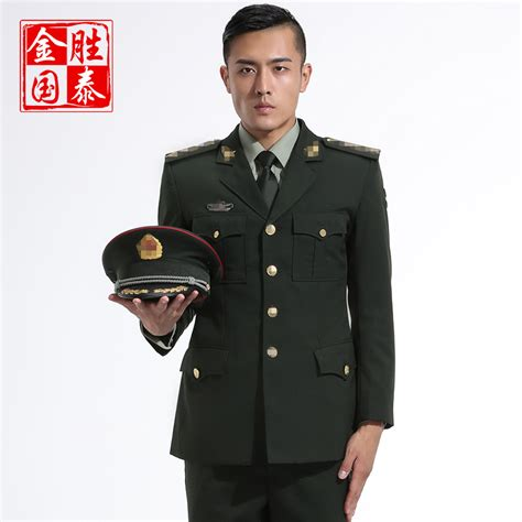 houston community college army class b uniform pdf hcc army uniform army uniform green