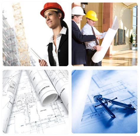 work from home design engineer architects in faisalabad