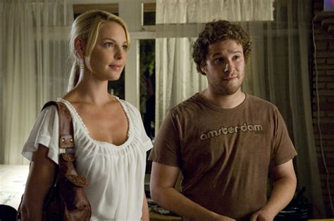 knocked up film knocked up 2007 katherine heigl official website