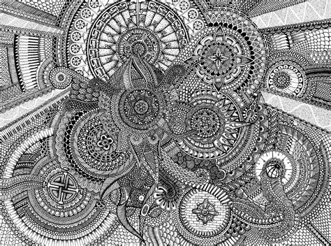 mandala coloring pages complicated coloring pages mandala coloring pages plicated coloring
