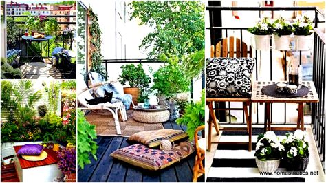 inspiring mindbogglingly balcony decorating ideas to start image below you will find 30 ways to decorate your small balcony
