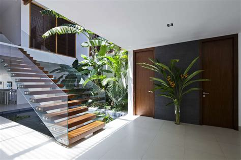 entrance design entrance design interior design ideas