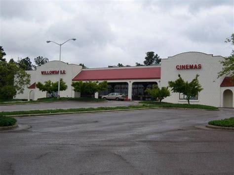 Carmike Cinemas Fort Road by Carmike Willowdaile Cinema 8 In Durham Nc Cinema Treasures