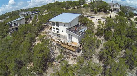 Haus Kaufen In Usa Visum by Uncategorized Usa Auswanderer Us Reimmigrant And