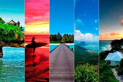 imágenes más asombrosas del mundo top 10 de las islas m 225 s bonitas del mundo foto 11