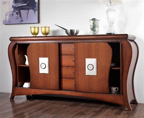 aparador y vitrina comedor comedor aparador y vitrina con original estilo