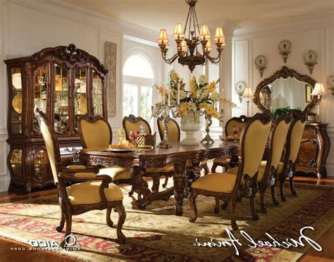 Dining Room Chairs For Sale Winnipeg Dining Room Sets Winnipeg Images Kitchen Charming