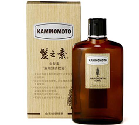 Kaminomoto Hair Growth Accelerator Daily to 224 n quốc t 236 m kiếm nh 224 ph 226 n phối sản phẩm kaminomoto