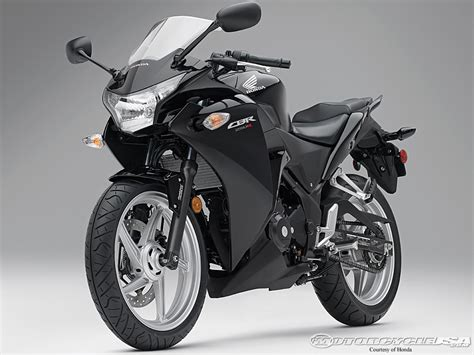 honda cbr price in usa 2011 honda cbr250r first ride motorcycle usa autos post