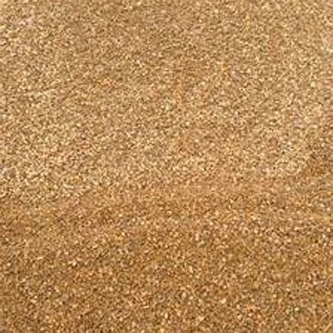 pea gravel 1 2 inch the gravel company