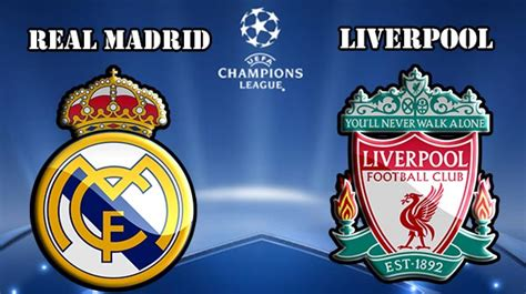 imagenes real madrid vs liverpool image real madrid vs liverpool images