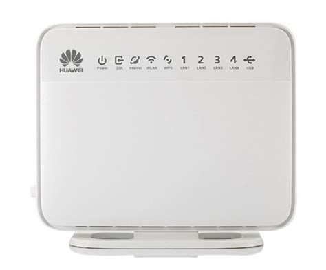 Modem Huawei best modem huawei hg630 high speed vdsl2 wifi modem router buy huawei vdsl2 modem