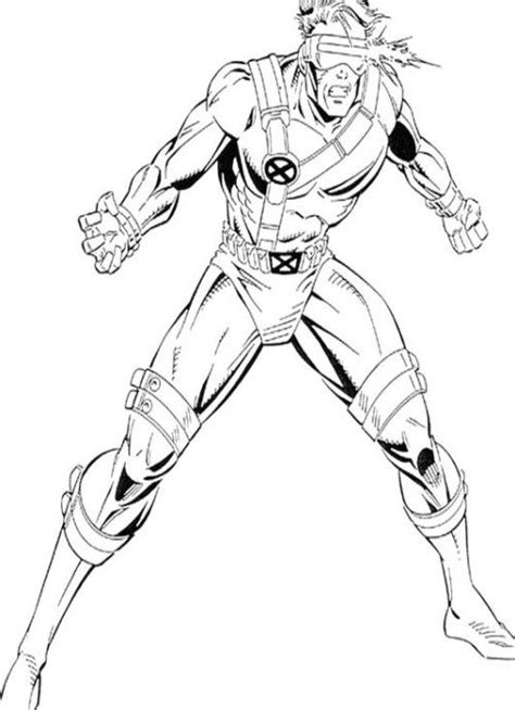 marvel beast coloring pages 72 best images about x men on pinterest coloring