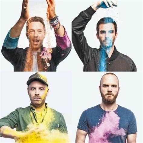 coldplay biography pdf 193 best coldplay images on pinterest chris martin