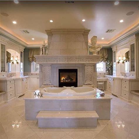 toilette pide ᒪoᑌiᔕe interior exterior ideas le bain