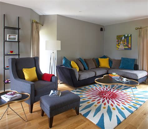 funky living room fantastic funky living room ideas for your inspirational