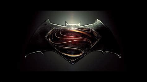 descargar fondos de pantalla superman batman 4k de batman vs superman dawn of justice fondos de pantalla