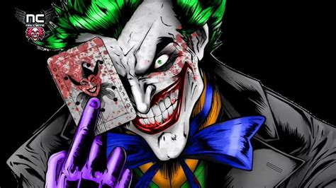 joker  lay lay song