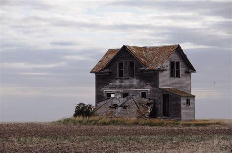 north dakota house north dakota i once went through an abandoned house at