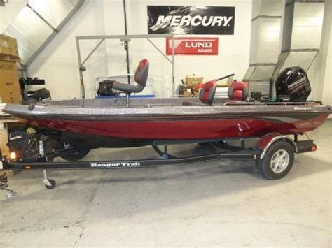 phoenix bass boat dealers in california ranger 175 tiller autos post