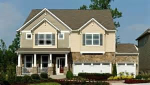 colonial forge stafford va new homes in stafford va