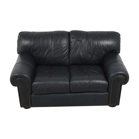 used leather sofa set used sofa and loveseat sofa and loveseat for used