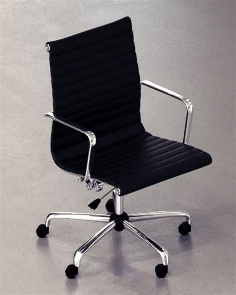 una silla para sillas para oficina de calidad en belgrano scarpatti