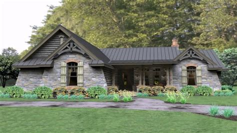 craftsman one story house plans 100 craftsman style house plans one story 183 best house luxamcc