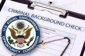 Not Eligible For Rehire Background Check Bmw To Pay 1 6 Million Rehire Black Workers Eeoc Background Check