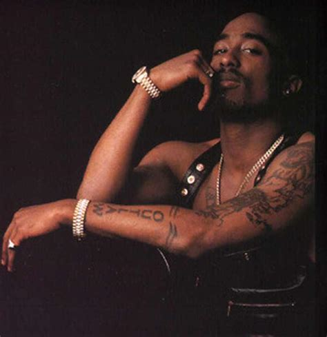 the raydio twins artist spotlight throwback 2pac